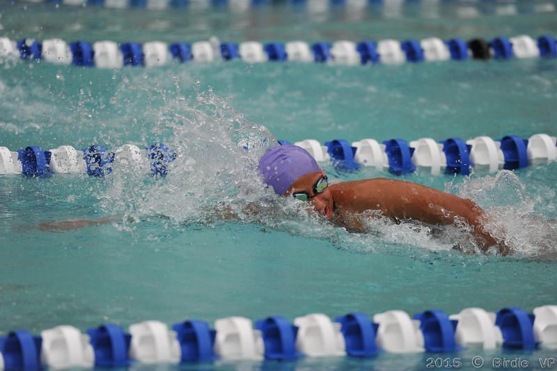 2015-06-17_HAC_SwimMeet_v_Nottingham@HAC_HockessinDE_131.jpg