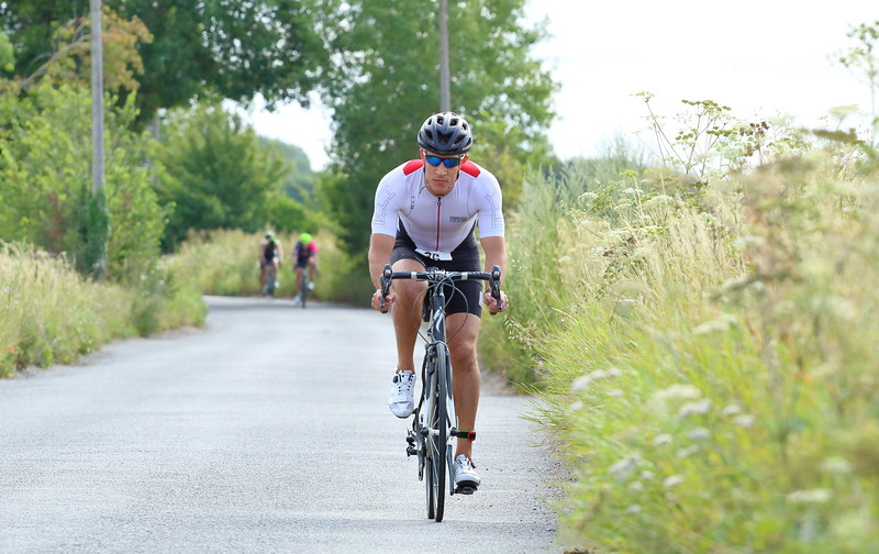 TAKE3 2019 Oxfordshire Tri Rnd2228.JPG