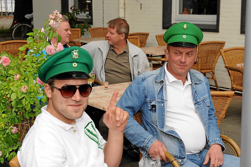 2012_SV_Sommerfest_00013.JPG