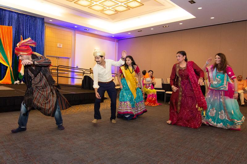 2019 11 Gujarati Rajput Celebration 336_MG_0021.jpg