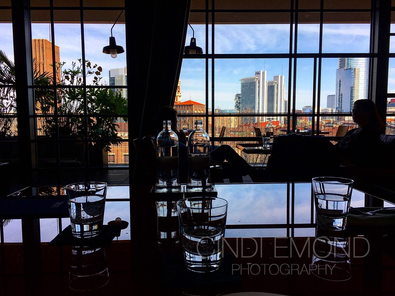"""15 """"Room with a View"""" IMG_0192.JPG"""