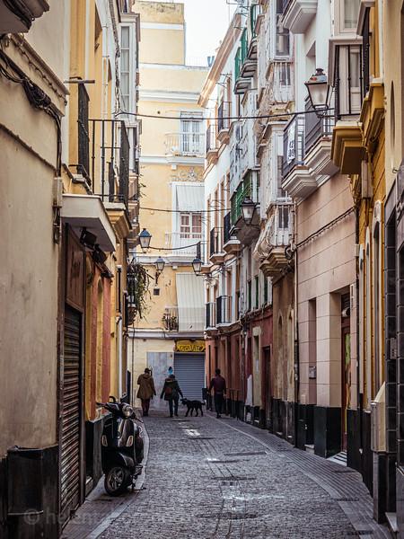 Cádiz & Jerez with presets-2.jpg