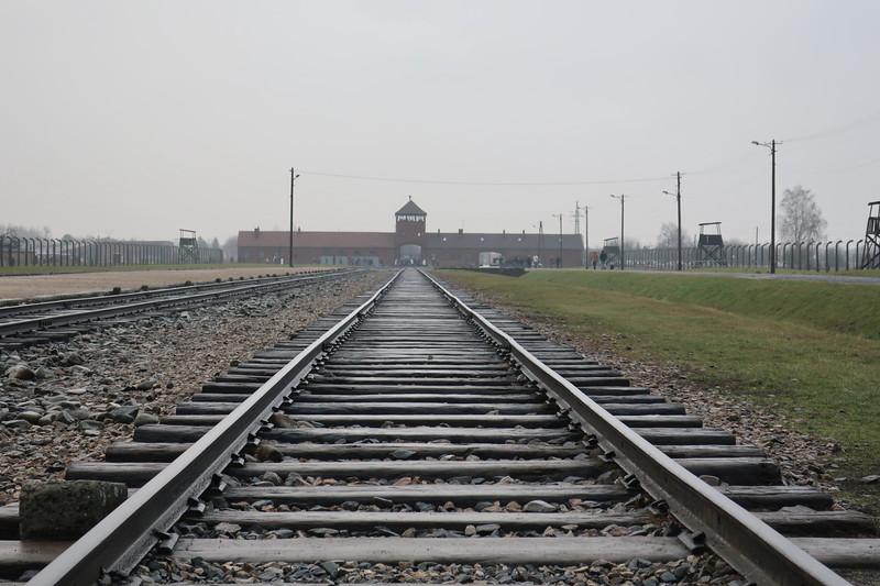 Auschwitz -Birkenau14.JPG