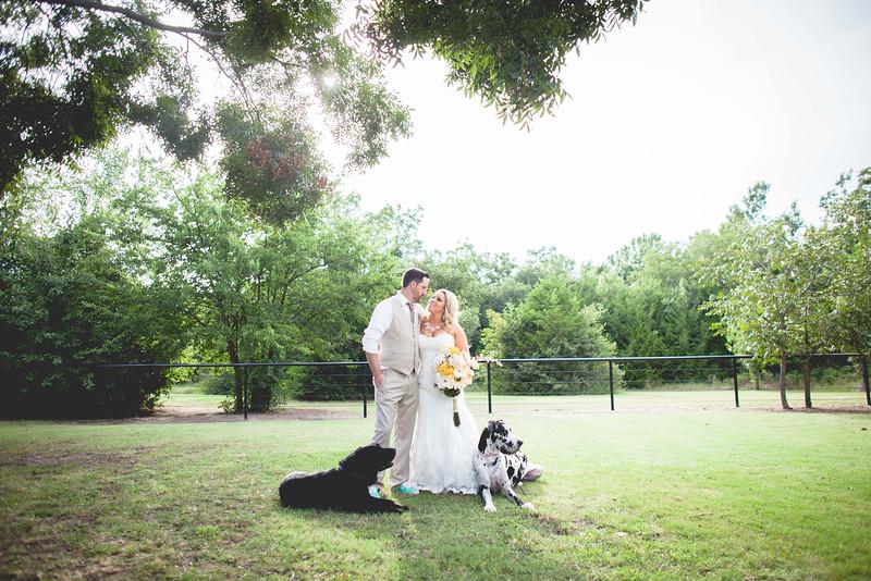 2014 09 14 Waddle Wedding - Bride and Groom-779.jpg