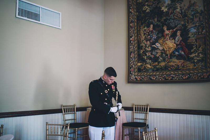 Philadelphia Wedding Photographer - Bernreuther-302.jpg