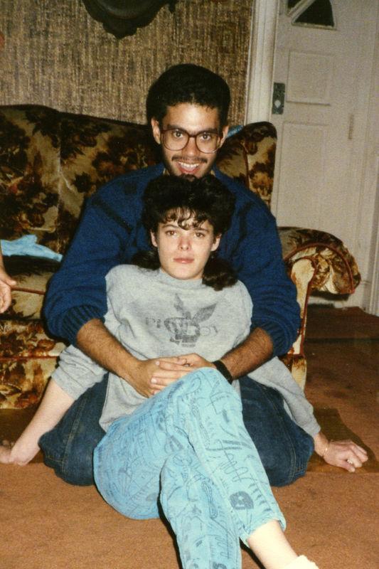 1987 12 31 - New Years Eve 014.jpg