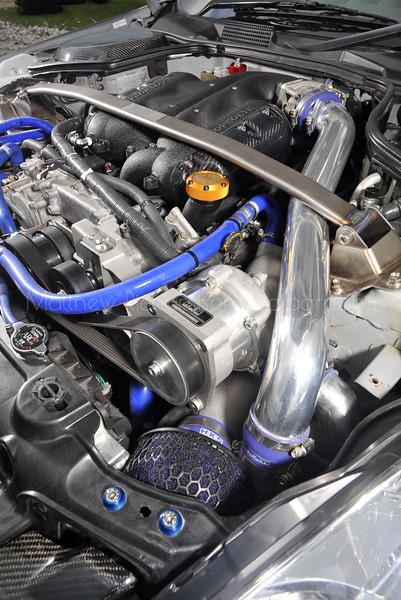 engine 06.JPG