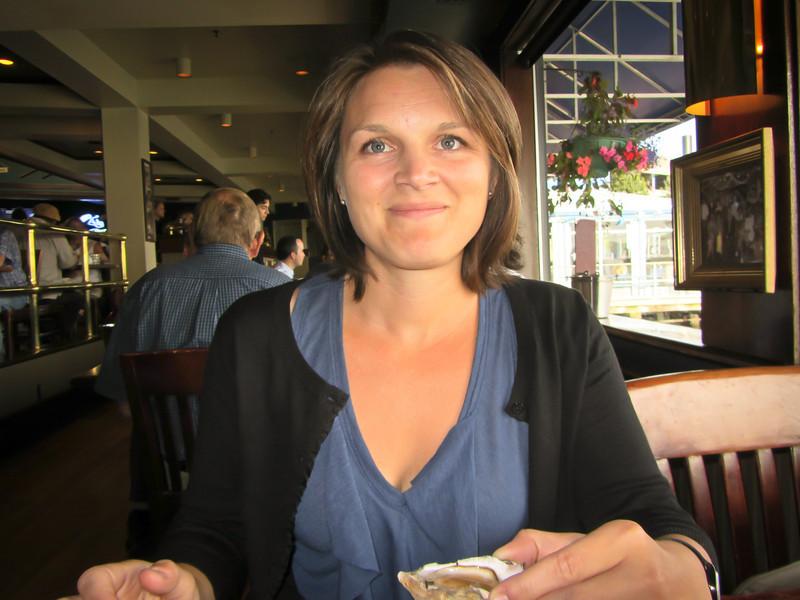 Seattle 201208 Ivars (19).jpg