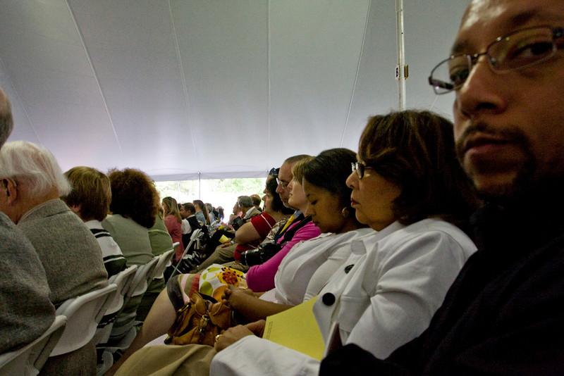 Sasha's Graduation Slides_60.jpg