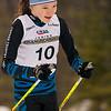 Ski Tigers - Cable CXC at Birkie 012117 153356-5