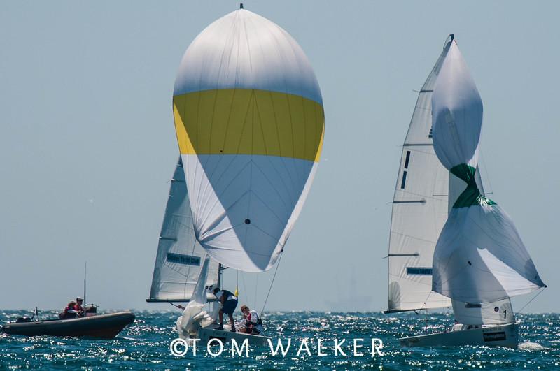 balboa yacht club goc cup - tom walker photography