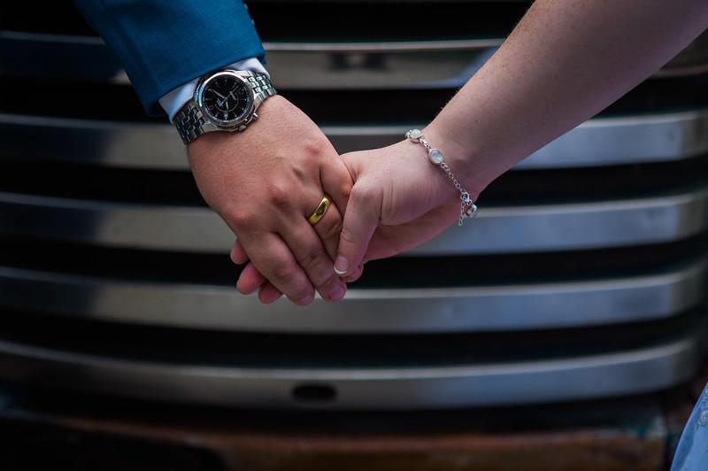 Kupka wedding Photos-274.jpg