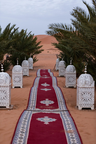 Marruecos-_MM11534.jpg