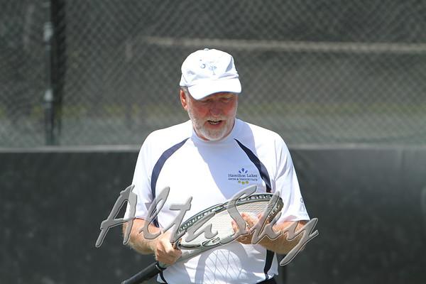 TENNIS CLUB SHOOT 08-13-2013