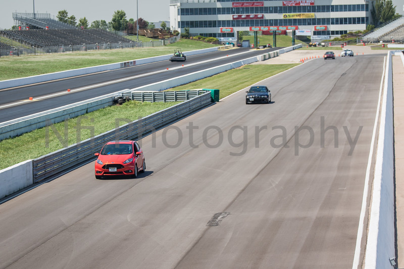 Group 2 Drivers-284.jpg