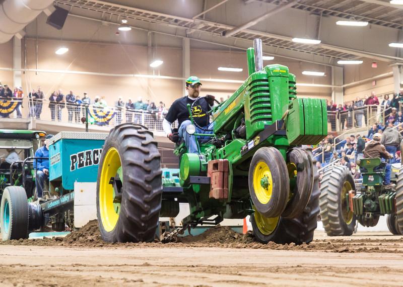 Tractor Pull-03774.jpg