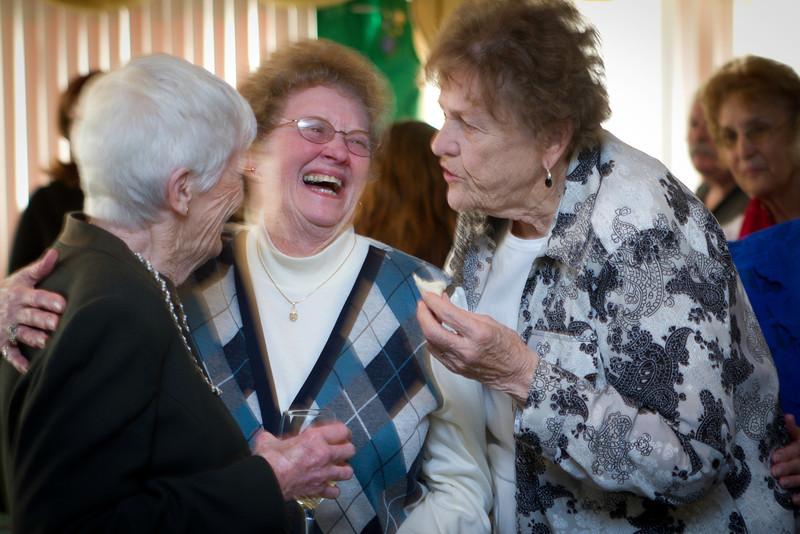 Betty Mohan 80th Birthday Party 061.jpg