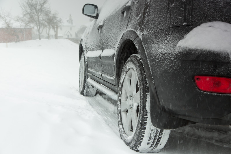 Snow-Exminster-1514.jpg