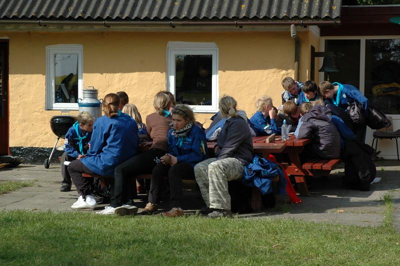 Divisionsturnering 2007 (27).JPG