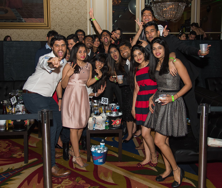 New Year's Eve Soiree at Hilton Chicago 2016 (201).jpg