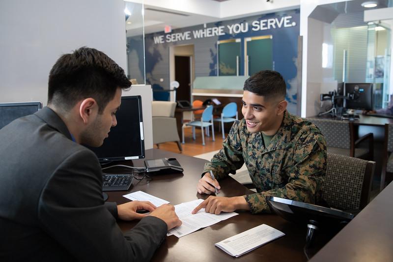 20180905-Marine-male-542.JPG