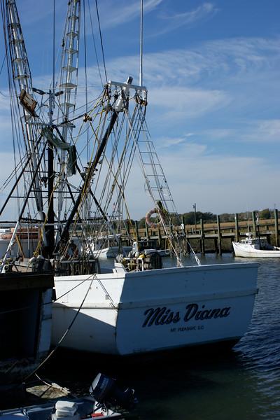 Campaign, Shrimp Boat 008.jpg