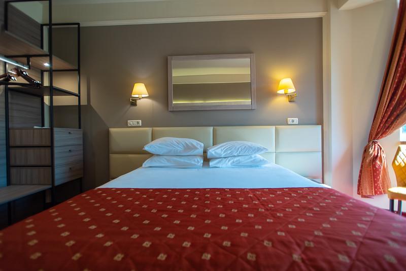 Hotel Lido Timisoara (43 of 117).jpg