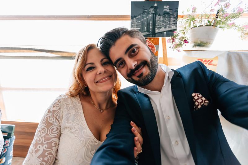 bellefoto-wedding-20171022-photo-97.JPG