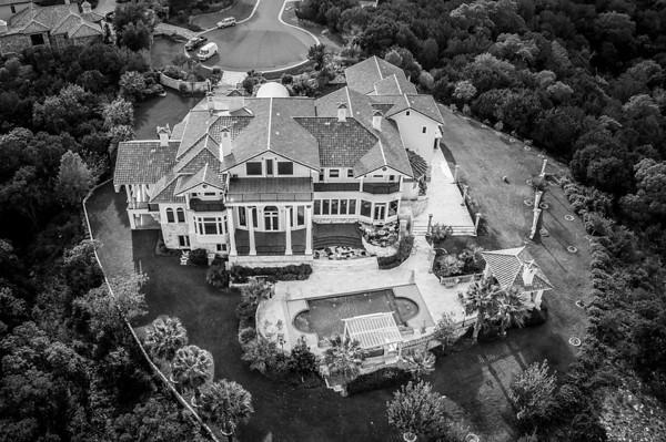 Escala Villa