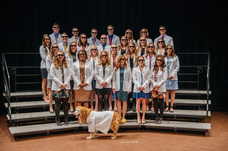 20190202_White Coat Ceremony-8800.jpg
