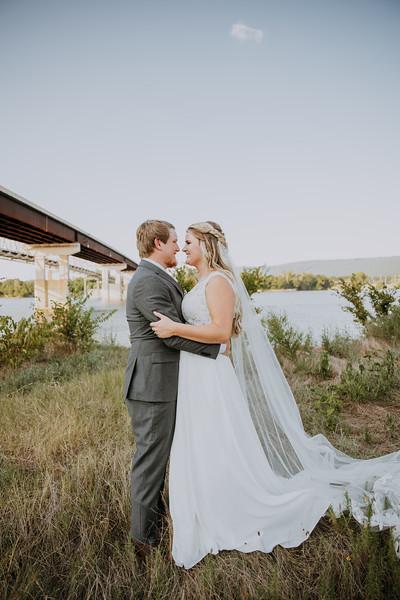 Tice Wedding-630.jpg