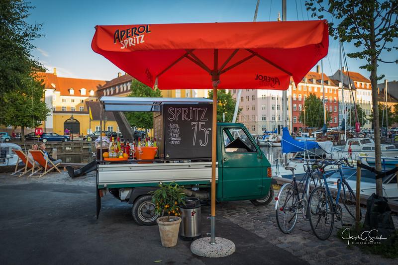 Copenhagen51.jpg