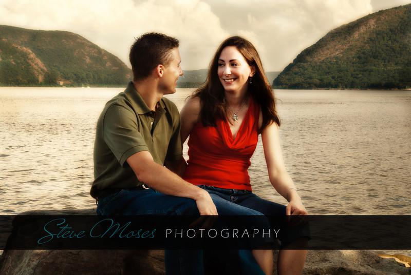 05 Diana & Matt-112 lighten.jpg