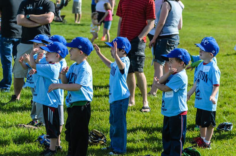 Cody-Baseball-20140517-005.jpg