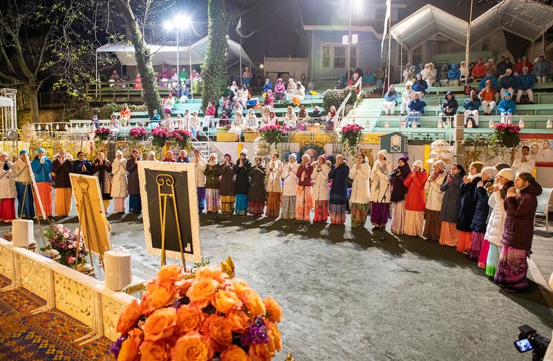 20190409_A Celebration of Alo Devi's Life_41.jpg
