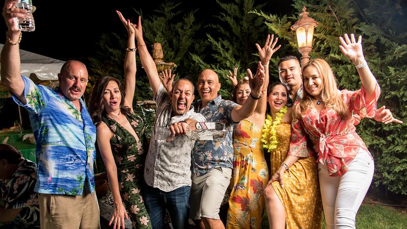 Aloha Birthday Party Cesar LumoBox-192.jpg