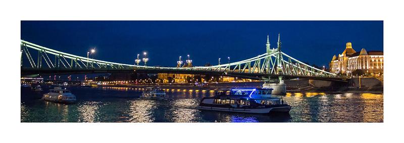 Liberty Bridge-Budapest.jpg
