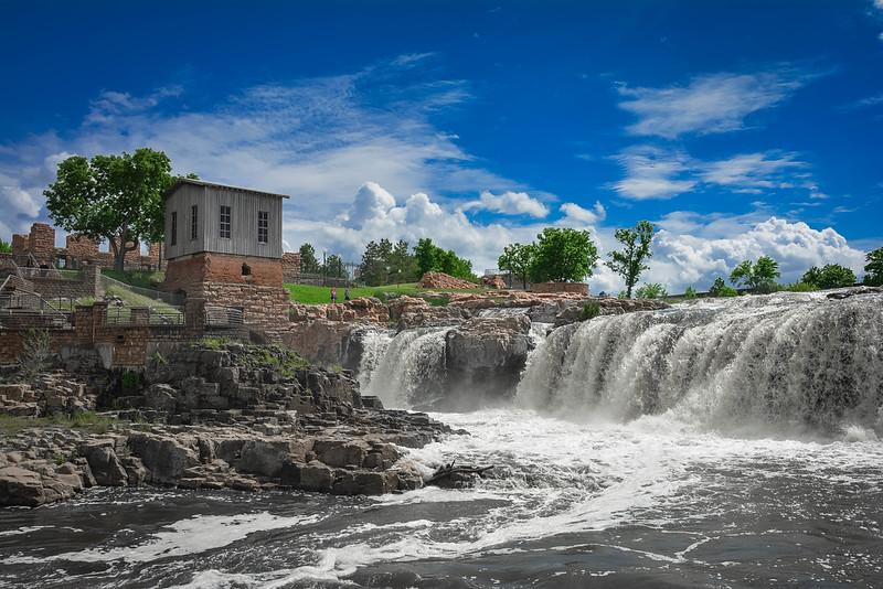 Sioux-Falls-6.jpg