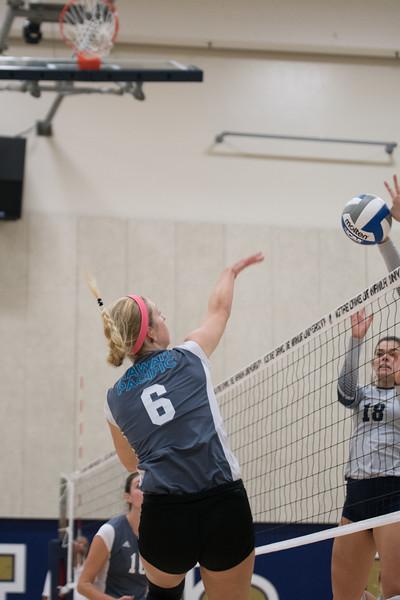 HPU Volleyball-91806.jpg