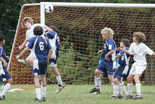 FHS Sports 06-07