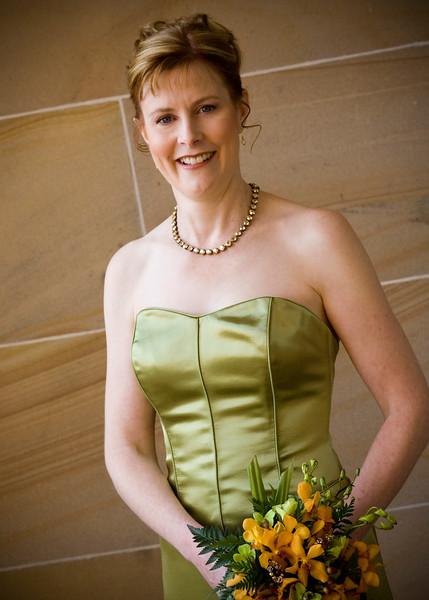 2007 N & K's Wedding