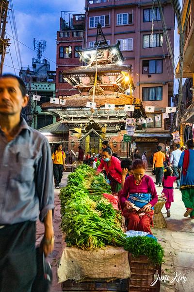 Kathmandu__DSC4757-Juno Kim.jpg