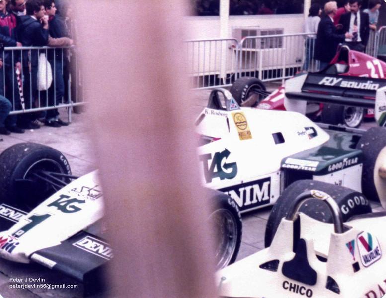 1983-05 F1 Monaco-105.jpg