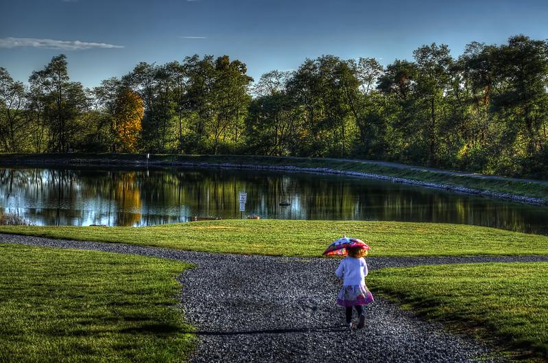 etcp - zoe and umbrella(p).jpg