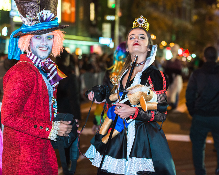 10-31-17_NYC_Halloween_Parade_460.jpg