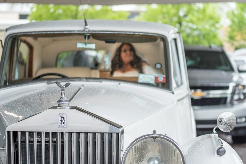 Lumobox Wedding Photo-37.jpg