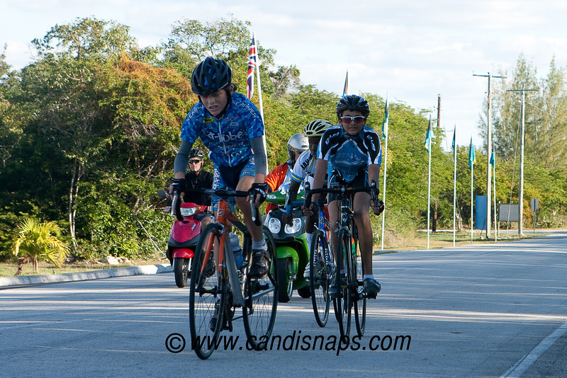 d- Road Race-9723