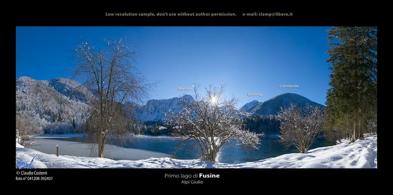 Fusine 1° lago 041208-392407 v100.jpg
