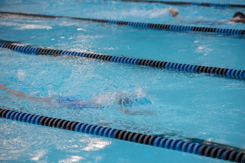 lcs_swimming_kevkramerphoto-780.jpg