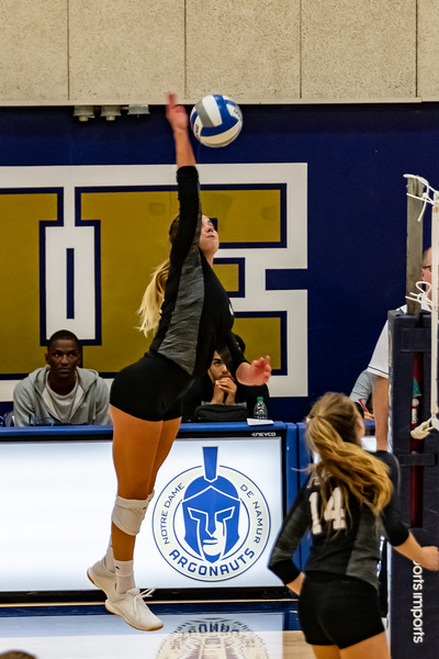 HPU vs NDNU Volleyball-71804.jpg